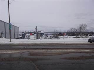 Lot for sale in Val-d'Or, Abitibi-Témiscamingue, 1056, 3e Avenue, 12227569 - Centris.ca