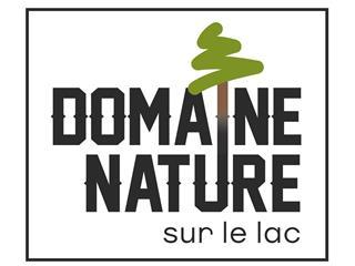 Lot for sale in Sainte-Marguerite-du-Lac-Masson, Laurentides, Montée des Marguerites, 20484527 - Centris.ca