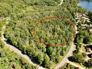 Terrain à vendre à Lac-Simon, Outaouais, Place  Passaretti, 13731826 - Centris.ca