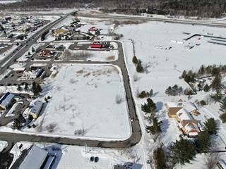 Terrain à vendre à Bromont, Montérégie, Rue  Bleury, 25887140 - Centris.ca