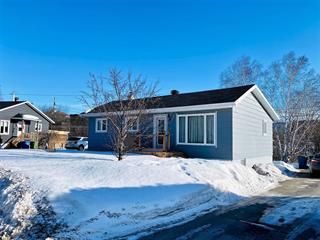House for sale in Clermont (Capitale-Nationale), Capitale-Nationale, 3, Rue  Lamontagne, 20983230 - Centris.ca