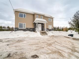 Duplex for sale in L'Ange-Gardien (Outaouais), Outaouais, 1228, Chemin  Lamarche, 11069947 - Centris.ca