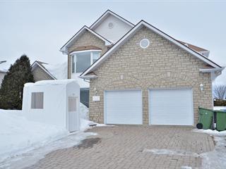 House for sale in Lévis (Desjardins), Chaudière-Appalaches, 8495, Rue des Trois-Mâts, 27264736 - Centris.ca