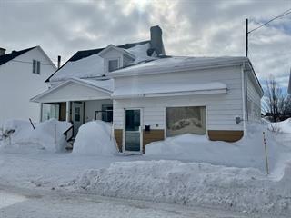 Maison à vendre à Price, Bas-Saint-Laurent, 15, Rue  Oscar-Fournier, 22504586 - Centris.ca