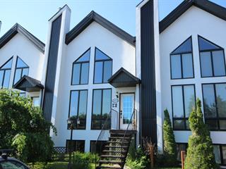 Maison à vendre à Saguenay (Jonquière), Saguenay/Lac-Saint-Jean, 3689, Rue  Panet, 14214517 - Centris.ca