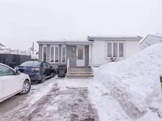 Maison à vendre à Sainte-Anne-des-Plaines, Laurentides, 322, Rue des Supérieurs, 27058249 - Centris.ca
