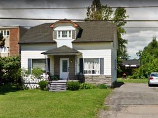 House for sale in Lévis (Desjardins), Chaudière-Appalaches, 3905, boulevard  Guillaume-Couture, 10206856 - Centris.ca