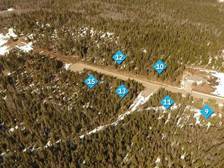 Terrain à vendre à Sainte-Lucie-des-Laurentides, Laurentides, Chemin  Adrien, 25761109 - Centris.ca