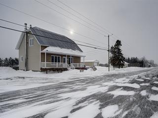 House for sale in Saint-Honoré, Saguenay/Lac-Saint-Jean, 2161, Rue de l'Hôtel-de-Ville, 20421343 - Centris.ca