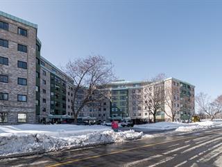 Condo for sale in Québec (Sainte-Foy/Sillery/Cap-Rouge), Capitale-Nationale, 3111, Avenue des Hôtels, apt. 618, 21495239 - Centris.ca