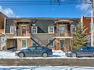 Triplex à vendre à Montréal (Lachine), Montréal (Île), 265 - 277, 14e Avenue, 19502631 - Centris.ca