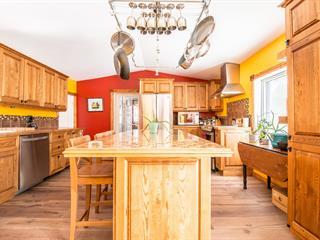 Maison à vendre à Lévis (Desjardins), Chaudière-Appalaches, 508, Rue  Saint-Joseph, 22761816 - Centris.ca