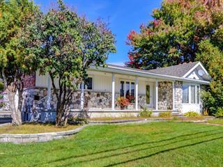 House for sale in Gatineau (Gatineau), Outaouais, 1363, boulevard  Maloney Est, 21717285 - Centris.ca