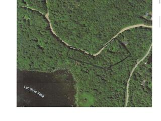 Lot for sale in Brownsburg-Chatham, Laurentides, Rue du Lac-Martinez, 17902509 - Centris.ca