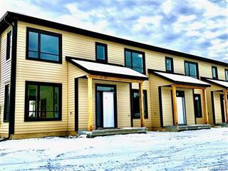 Condo à vendre à Sutton, Montérégie, 149Z, Rue  Principale Sud, app. 3, 27406656 - Centris.ca