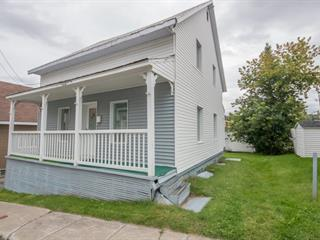House for sale in Saguenay (Chicoutimi), Saguenay/Lac-Saint-Jean, 631, Rue  Taché, 16177933 - Centris.ca
