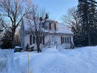 House for sale in Pointe-Claire, Montréal (Island), 448, Avenue  Saint-Louis, 21723778 - Centris.ca