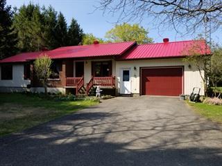 House for sale in Kingsey Falls, Centre-du-Québec, 147, Chemin  Corriveau, 27150464 - Centris.ca