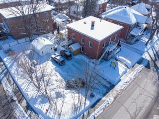 Income properties for sale in Sherbrooke (Fleurimont), Estrie, 574, Rue  Woodward, 27099919 - Centris.ca