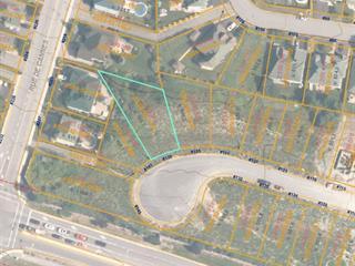 Terrain à vendre à Gatineau (Gatineau), Outaouais, 139, Rue de Lacaune, 18847383 - Centris.ca
