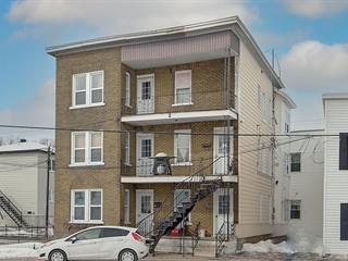 Triplex à vendre à Québec (Beauport), Capitale-Nationale, 4771 - 4777, boulevard  Sainte-Anne, 13922932 - Centris.ca