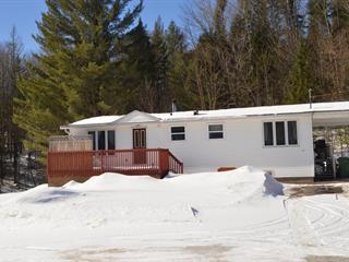 Maison à vendre à Potton, Estrie, 587, Route de Mansonville, 23089434 - Centris.ca