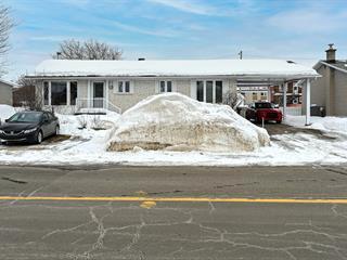 House for sale in Trois-Rivières, Mauricie, 2100, Rue  Sylvain, 12489561 - Centris.ca
