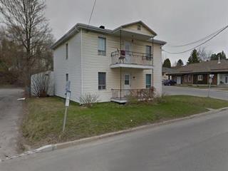 Duplex for sale in Saguenay (Chicoutimi), Saguenay/Lac-Saint-Jean, 2416 - 2418, Rue  Roussel, 28485191 - Centris.ca