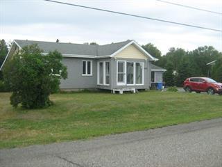 House for sale in Saint-Ulric, Bas-Saint-Laurent, 2682, 4e Rang Est, 16385876 - Centris.ca