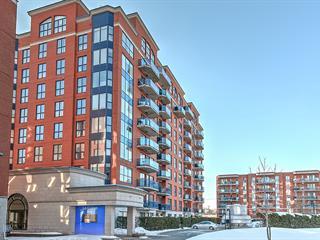 Condo / Apartment for rent in Montréal (Saint-Laurent), Montréal (Island), 800, Rue  Muir, apt. 507A, 21232989 - Centris.ca