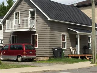 Quadruplex for sale in Waterloo, Montérégie, 8 - 12, Rue  Young, 21228969 - Centris.ca