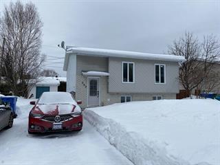 Maison à vendre à Rouyn-Noranda, Abitibi-Témiscamingue, 365, Rue  Pauly, 23965842 - Centris.ca