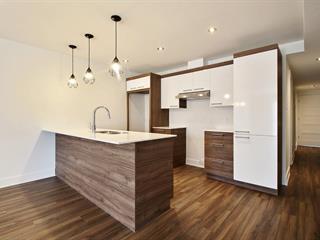 Condo / Appartement à louer à Montréal (Rivière-des-Prairies/Pointe-aux-Trembles), Montréal (Île), 12382, Rue  Trefflé-Berthiaume, 25773504 - Centris.ca