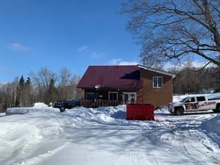 House for sale in Mont-Saint-Michel, Laurentides, 69, 3e rg de Gravel, 21722798 - Centris.ca