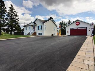 House for sale in Saguenay (Laterrière), Saguenay/Lac-Saint-Jean, 1830, Chemin des Bouleaux, 11794735 - Centris.ca