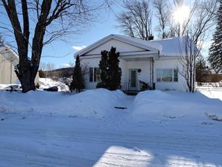 Maison à vendre à Dégelis, Bas-Saint-Laurent, 286, Avenue  Beaulieu, 25604099 - Centris.ca