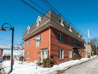 Quadruplex for sale in Boucherville, Montérégie, 535, Rue  Saint-Charles, 9338418 - Centris.ca