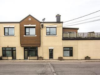 Condo / Apartment for rent in Saguenay (Jonquière), Saguenay/Lac-Saint-Jean, 3782, Rue  Notre-Dame, 26900648 - Centris.ca