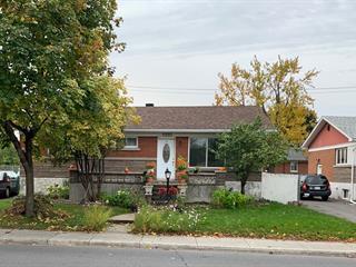 House for sale in Montréal (Saint-Léonard), Montréal (Island), 8990, boulevard  Lacordaire, 14465229 - Centris.ca