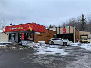 Bâtisse commerciale à vendre à Québec (La Haute-Saint-Charles), Capitale-Nationale, 1072, Avenue de la Montagne Ouest, 12949144 - Centris.ca