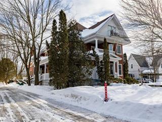 Maison à vendre à Les Coteaux, Montérégie, 80, Rue  Lippé, 13309855 - Centris.ca