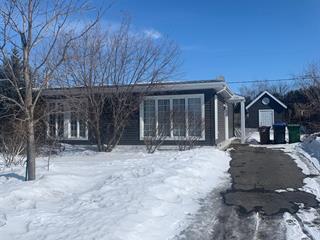House for sale in Saint-Jean-sur-Richelieu, Montérégie, 339, Rue  Savard, 20867463 - Centris.ca