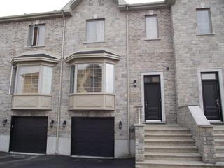 House for sale in Laval (Chomedey), Laval, 2053, 100e Avenue, 15149980 - Centris.ca