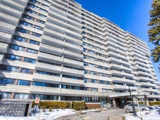 Condo for sale in Côte-Saint-Luc, Montréal (Island), 6800, Avenue  MacDonald, apt. 614, 10423948 - Centris.ca