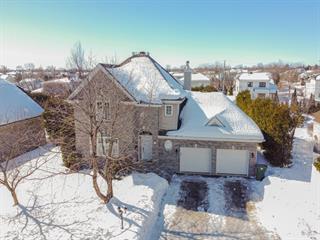 Maison à vendre à Montréal (L'Île-Bizard/Sainte-Geneviève), Montréal (Île), 8, Rue  Bégin, 24270460 - Centris.ca