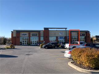 Commercial unit for rent in Candiac, Montérégie, 1, Avenue de Sardaigne, suite 105, 18814191 - Centris.ca