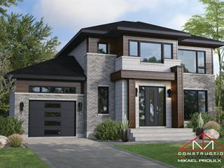 House for sale in Saint-Lazare, Montérégie, 2740, Place de la Croisée, 9131134 - Centris.ca
