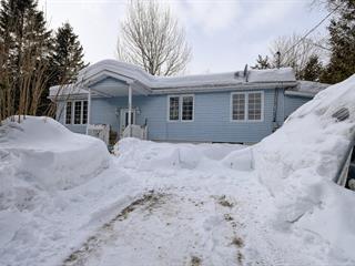 Maison à vendre à Saint-Calixte, Lanaudière, 300, Rue de la Plage, 11943313 - Centris.ca