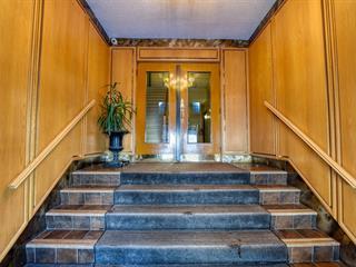 Condo for sale in Montréal (Ville-Marie), Montréal (Island), 2060, Rue  Sherbrooke Ouest, apt. 203, 13419114 - Centris.ca