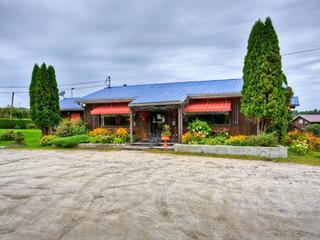 Commercial building for sale in Low, Outaouais, 322, Route  105, 10296120 - Centris.ca